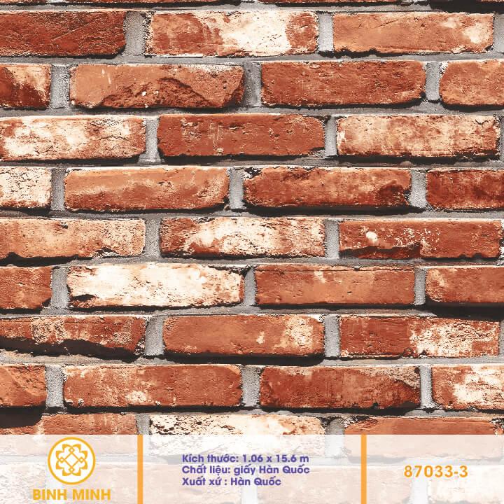 giay-dan-tuong-natural-87033-3