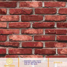 giay-dan-tuong-natural-87033-5