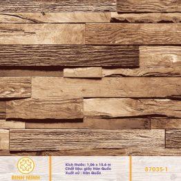 giay-dan-tuong-natural-87035-1