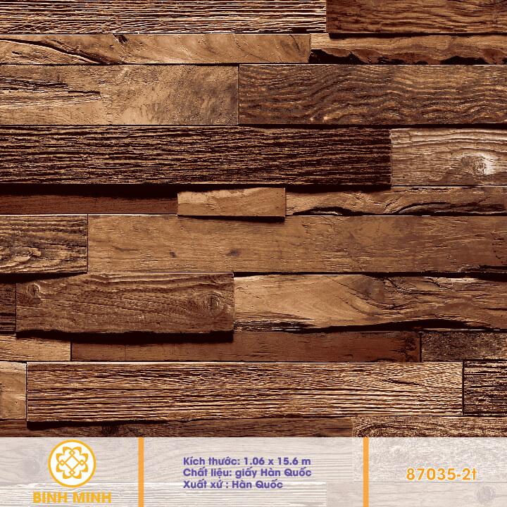 giay-dan-tuong-natural-87035-2