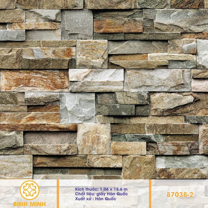 giay-dan-tuong-natural-87038-2