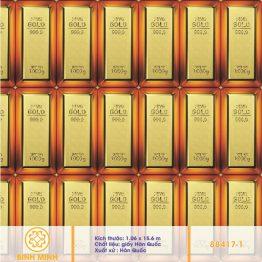 giay-dan-tuong-natural-88417-1