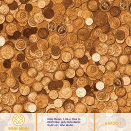 giay-dan-tuong-natural-88420-1