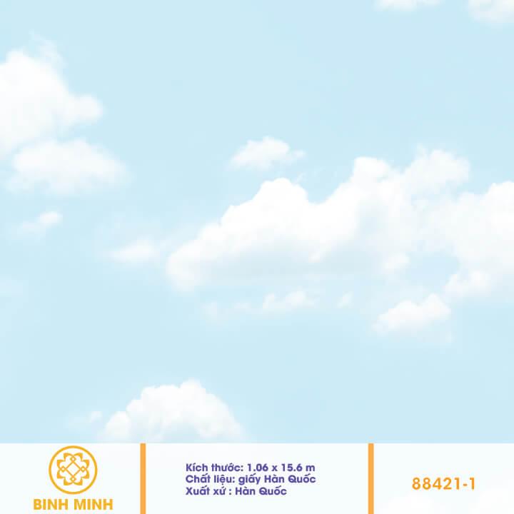 giay-dan-tuong-natural-88421-1
