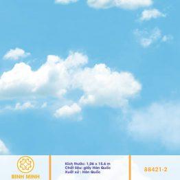 giay-dan-tuong-natural-88421-2