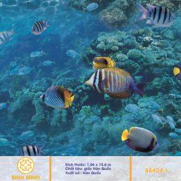 giay-dan-tuong-natural-88424-1