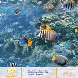 giay-dan-tuong-natural-88424-2