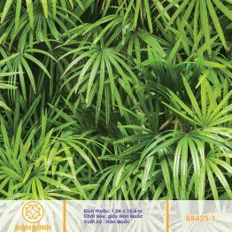 giay-dan-tuong-natural-88425-1