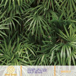 giay-dan-tuong-natural-88425-2