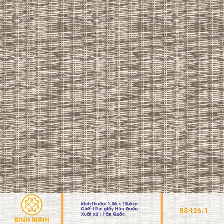 giay-dan-tuong-natural-88426-1