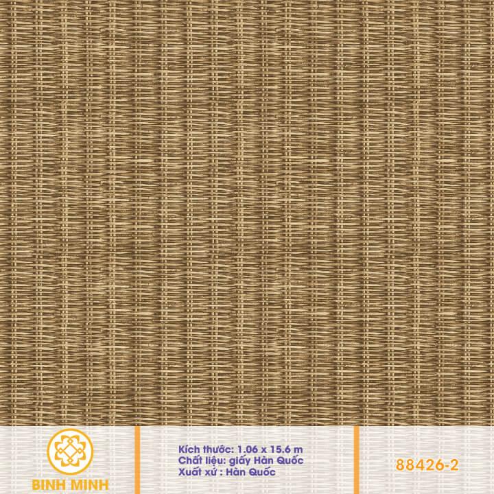 giay-dan-tuong-natural-88426-2