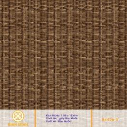 giay-dan-tuong-natural-88426-3