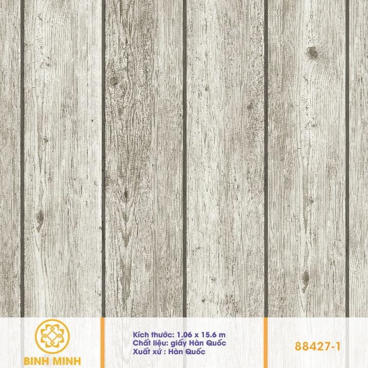 giay-dan-tuong-natural-88427-1