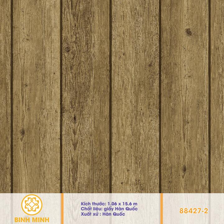 giay-dan-tuong-natural-88427-2