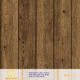 giay-dan-tuong-natural-88427-3