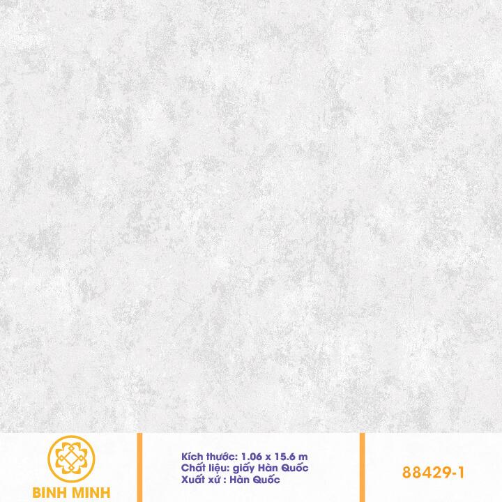 giay-dan-tuong-natural-88429-1