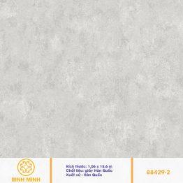 giay-dan-tuong-natural-88429-2