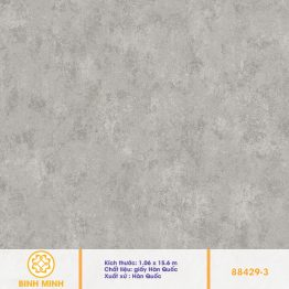 giay-dan-tuong-natural-88429-3