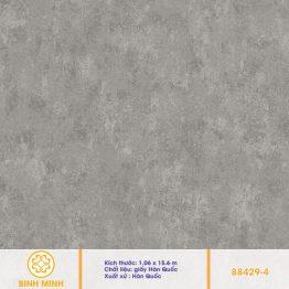 giay-dan-tuong-natural-88429-4