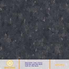 giay-dan-tuong-natural-88429-5