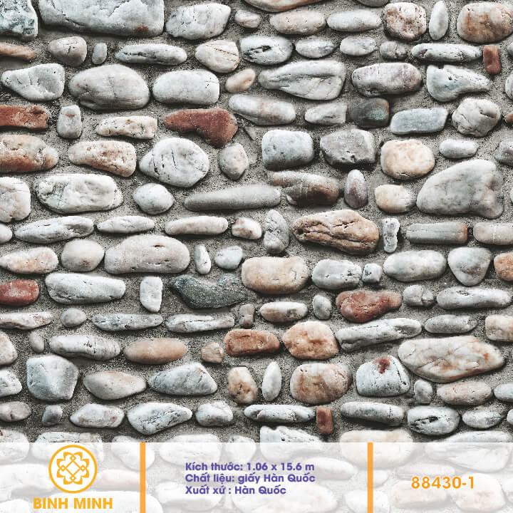 giay-dan-tuong-natural-88430-1
