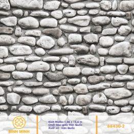 giay-dan-tuong-natural-88430-2