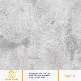giay-dan-tuong-natural-88431-1