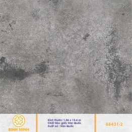 giay-dan-tuong-natural-88431-2