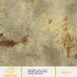 giay-dan-tuong-natural-88431-3