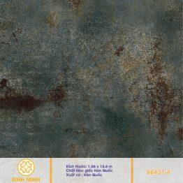 giay-dan-tuong-natural-88431-4