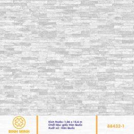 giay-dan-tuong-natural-88432-1