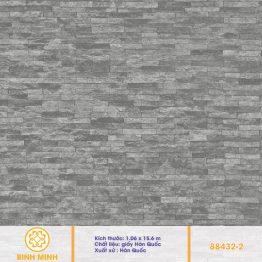 giay-dan-tuong-natural-88432-2