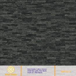 giay-dan-tuong-natural-88432-3