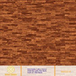 giay-dan-tuong-natural-88432-4