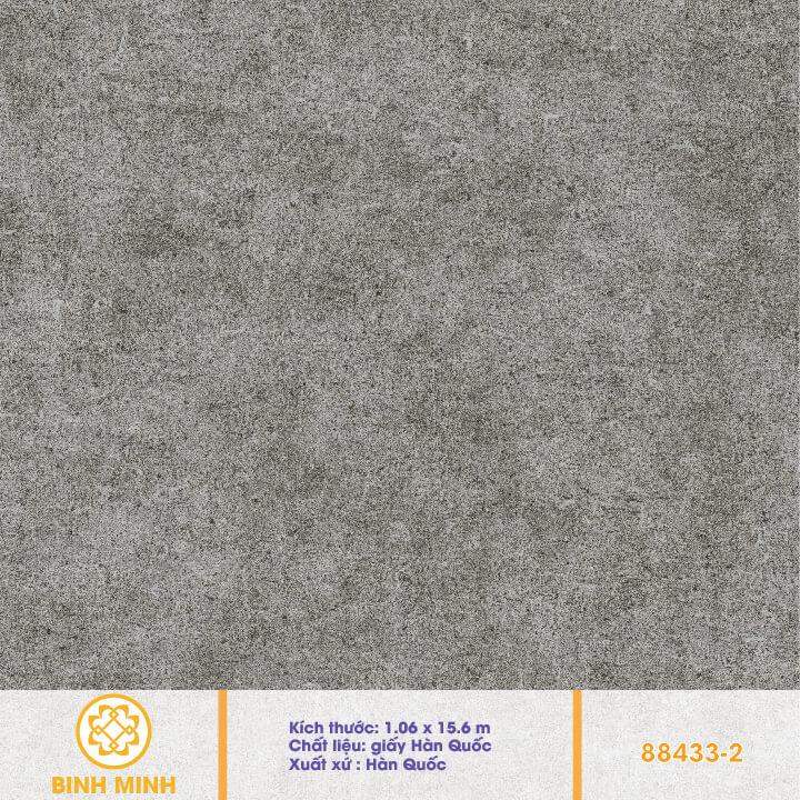 giay-dan-tuong-natural-88433-2