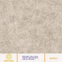 giay-dan-tuong-natural-88433-3