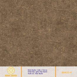 giay-dan-tuong-natural-88433-4