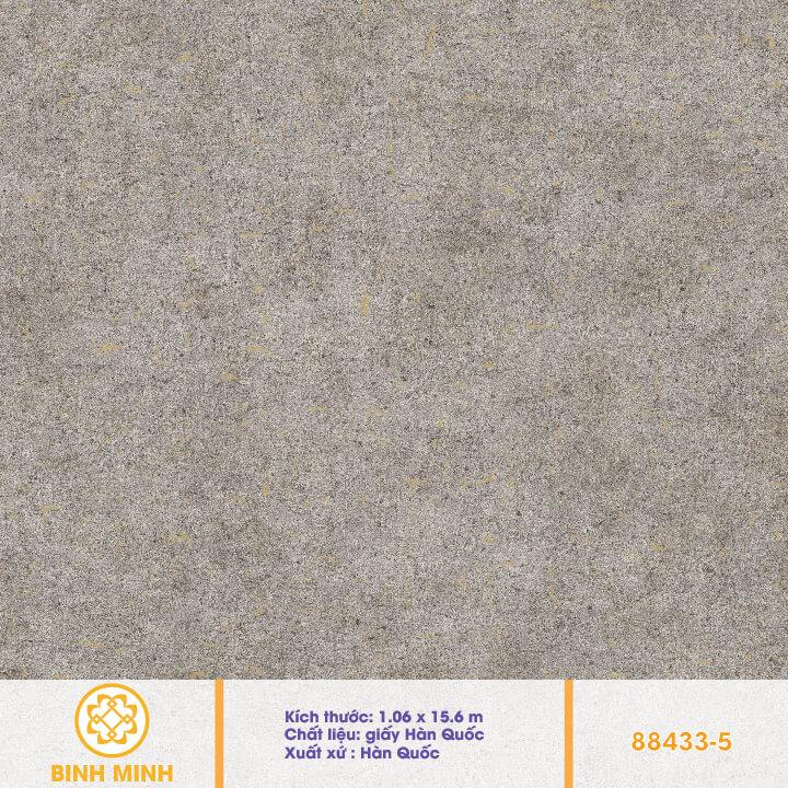 giay-dan-tuong-natural-88433-5