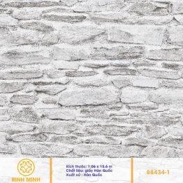 giay-dan-tuong-natural-88434-1