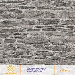 giay-dan-tuong-natural-88434-2