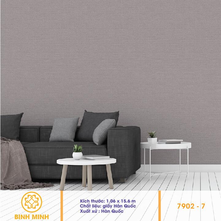 giay-dan-tuong-v-concept-7902-7