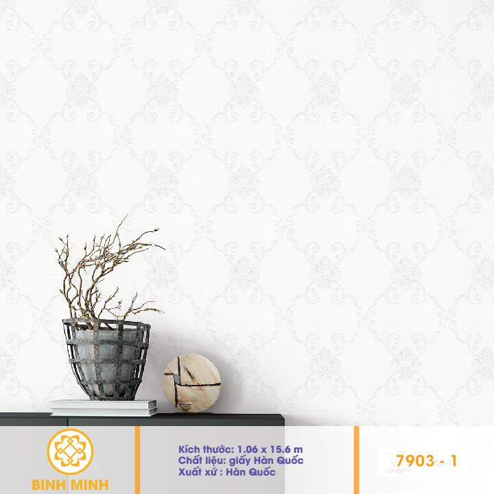 giay-dan-tuong-v-concept-7903-1