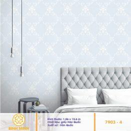 giay-dan-tuong-v-concept-7903-4