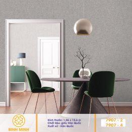 giay-dan-tuong-v-concept-7907-2