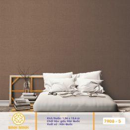 giay-dan-tuong-v-concept-7909-5
