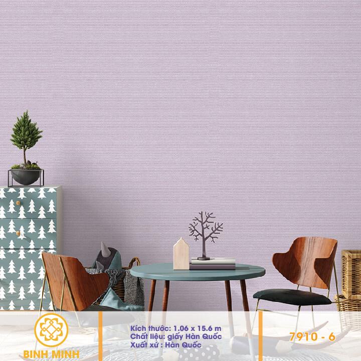 giay-dan-tuong-v-concept-7910-6
