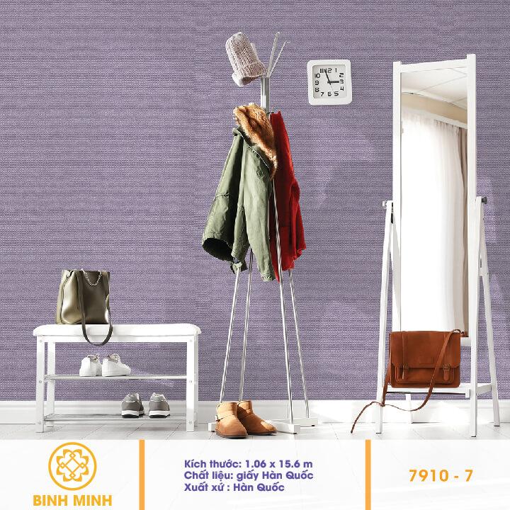 giay-dan-tuong-v-concept-7910-7