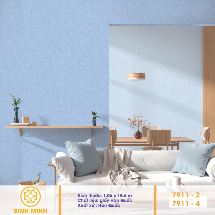 giay-dan-tuong-v-concept-7911-2