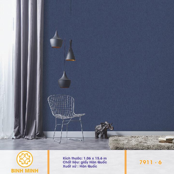 giay-dan-tuong-v-concept-7911-6