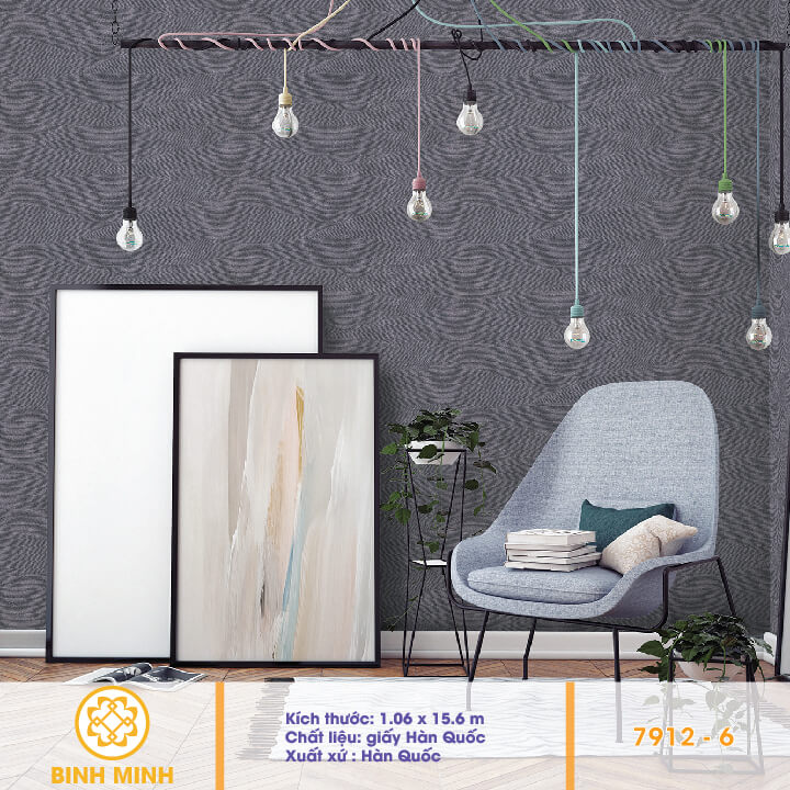 giay-dan-tuong-v-concept-7912-6